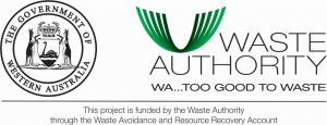 funded_logo_2015